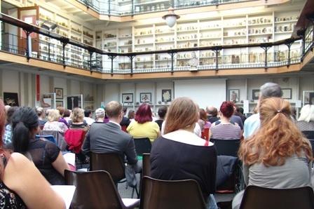 barts-pathology-museum_448