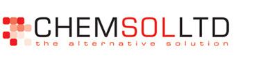 chemsol_logos-01_376
