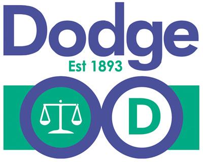 dodge_400