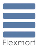 flexmort-logo-hr_159_01
