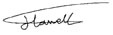 jl-signature_113