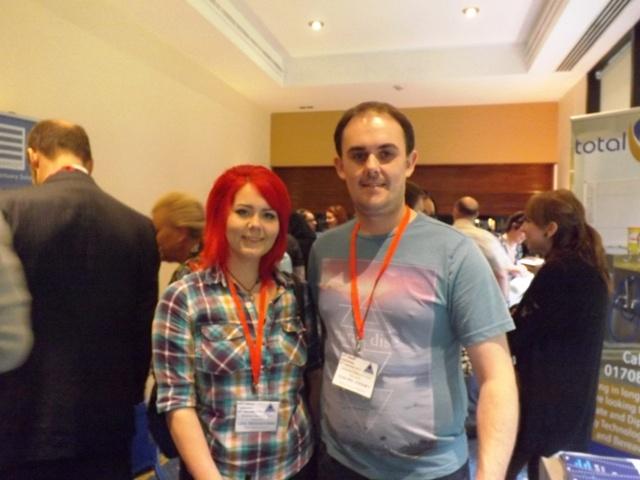 lisa-ed-web_640