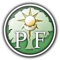 pagan-federation_200
