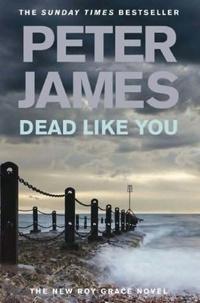 peter-james_303