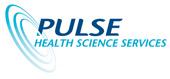 pulse-hss_170
